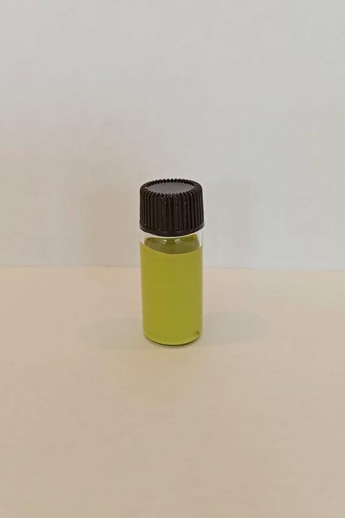 Festék: Sárgás Zöld 40