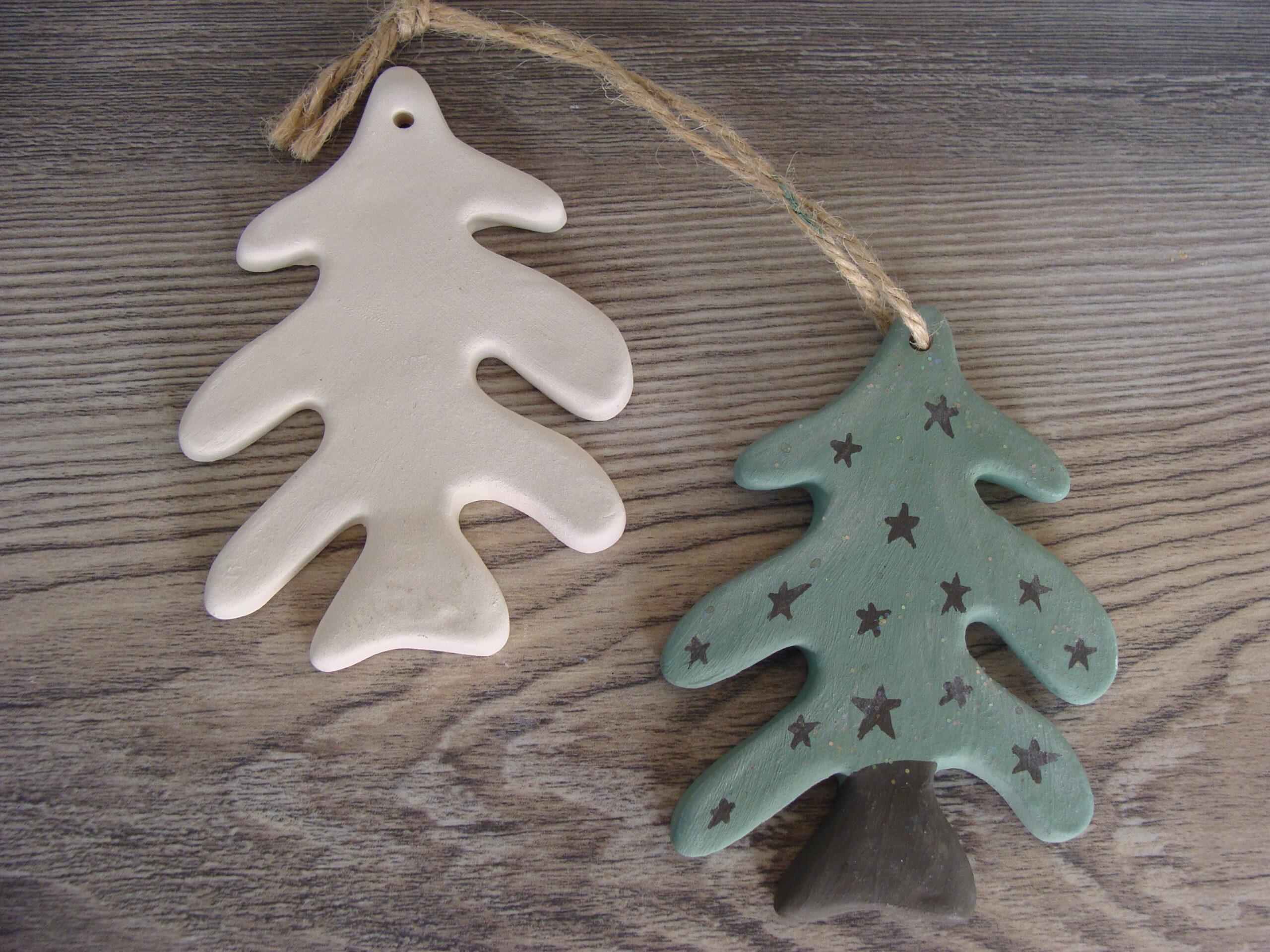 Karácsonyi Fenyőfa