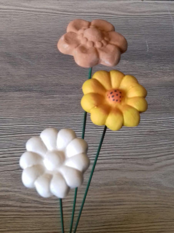 Kis Drótos Virág